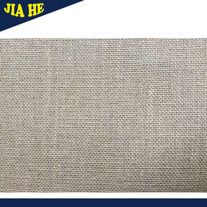 Woven Jute Roll Up Shades