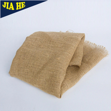 jute fabric bty