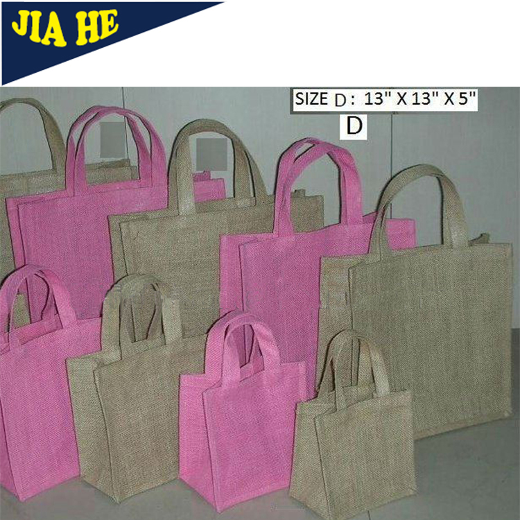 Wholesale Burlap Bags