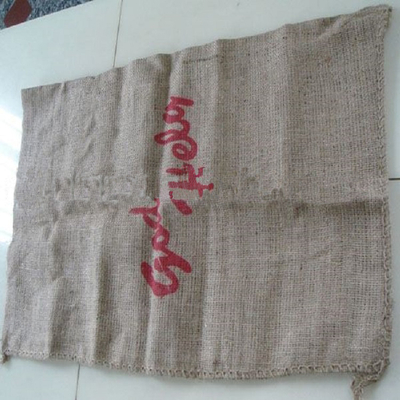Burlap Bags for Sale
